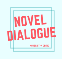 Novel Dialogue